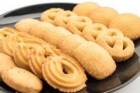 Biscotti che passione