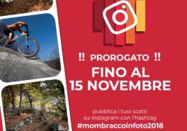 #mombraccoinfoto2018