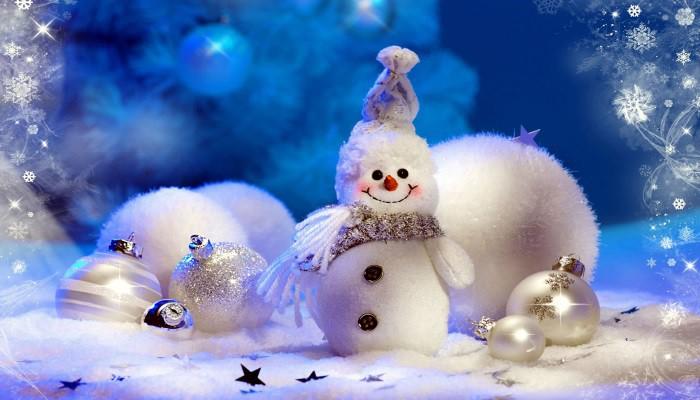 Immagini Natalizie Gratuite.Mercatini Di Natale A Revello Vallidelmonviso