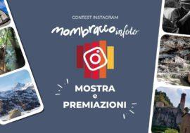 #mombraccoinfoto2018: premiazione e inaugurazione mostra