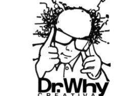 DOCTOR WHY + SERATA DISCO