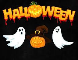 Halloween da Terzo Tempo a Costigliole Saluzzo