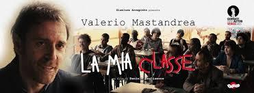 Rassegna film cinema nomade in Valle Varaita