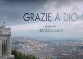 Rassegna film a Piasco: Che cosa ci siamo persi?EVENTO RINVIATO!