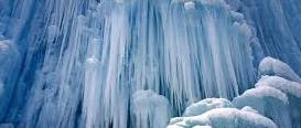 cascate_di_ghiaccio