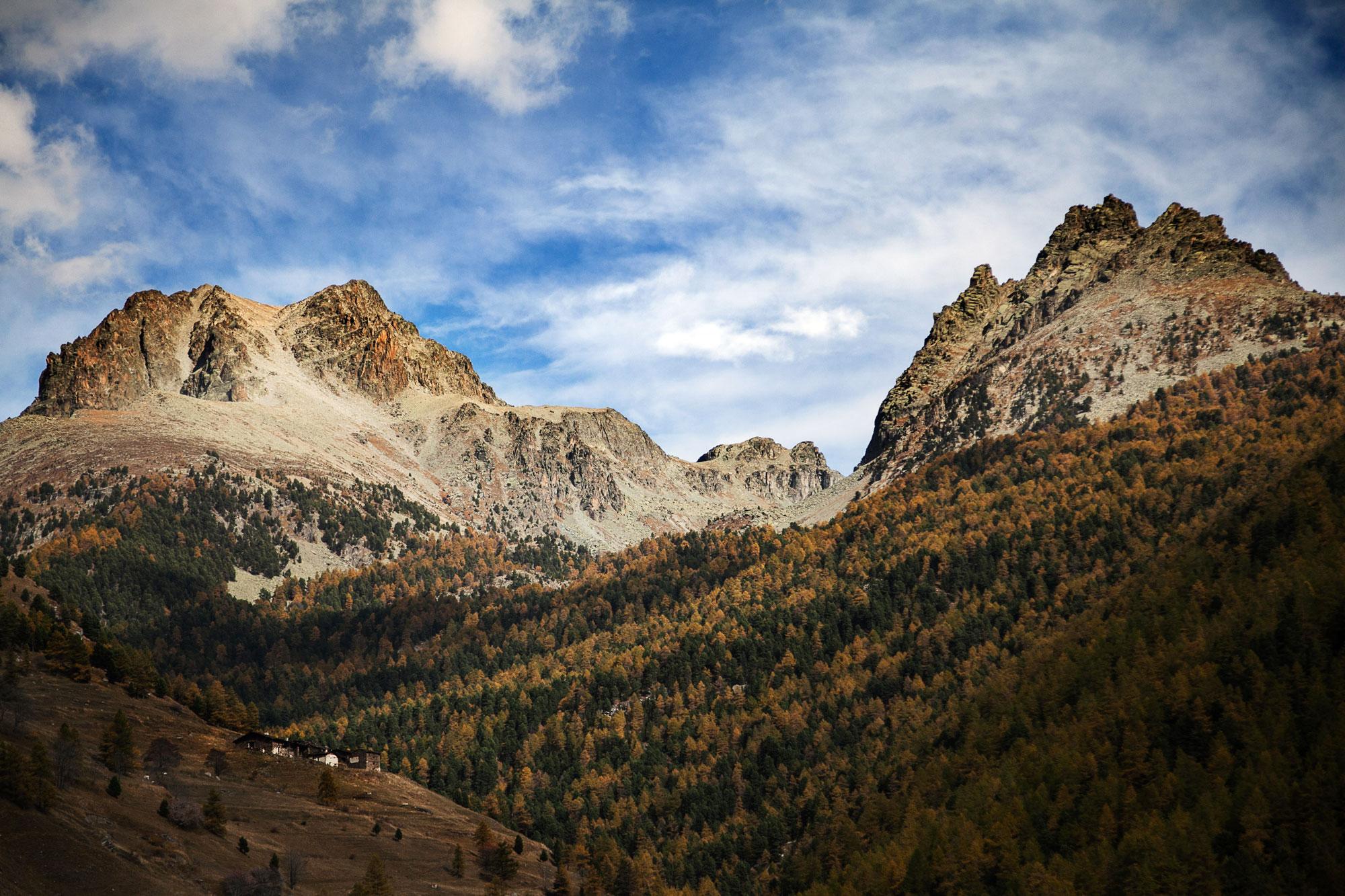 valledelmonviso_autunno-varaita
