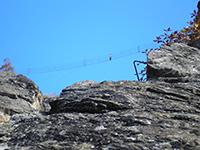 arrampicata2