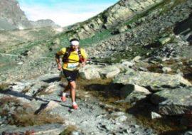 Corso di formazione e avvicinamento al trail running