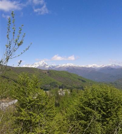 20130512_105426Rossana – Monte San Bernardo