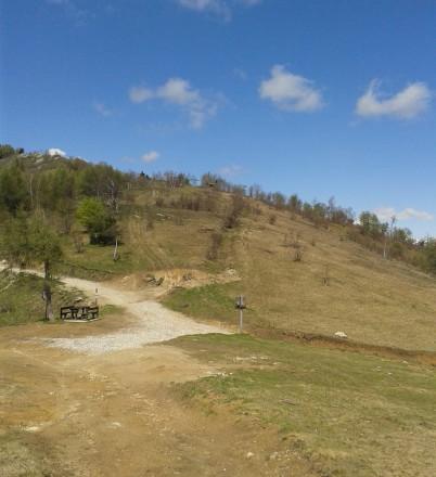 20130512_110426Rossana – Monte San Bernardo