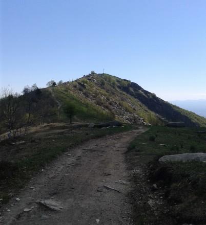 20130512_110722Rossana – Monte San Bernardo