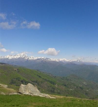 20130512_112350Rossana – Monte San Bernardo