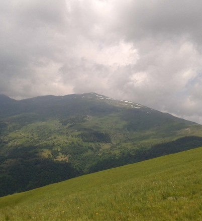 20130704_134925MelleFrassino-Monte Ricordone