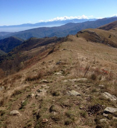 IMG-20151007-WA0023Rore – Passo Malaura