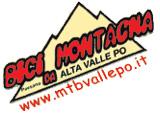 Uscita in mtb con Bici da Montagna
