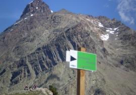 Seggiovie in Valle Varaita: aperture estive