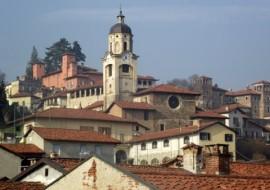 4 pasti tra i castelli a Costigliole Saluzzo