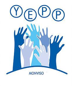 Festivalle YEPP 2016