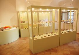 Museo del Piropo