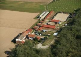 Agriturismo Azienda agricola Bottero Ilaria
