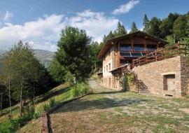 Presentazione del Valle Varaita Trail