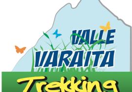In cammino sul Valle Varaita Trekking