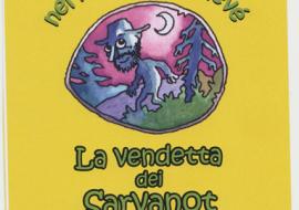 Presentazione del 3° quaderno del rifugio Bagnour