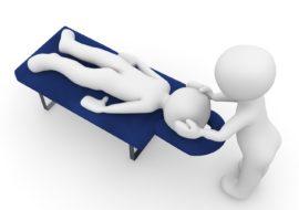 Fisioterapia di gruppo