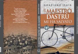 Presentazione del  nuovo libro di Graziano Isaia