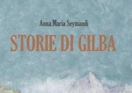 Storie di Gilba