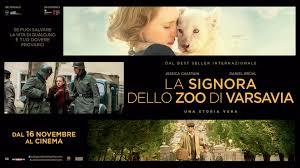 Proiezione al cinema di Piasco per la giornata della Memoria