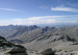 6^ edizione Montagne Nostre