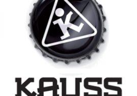 Kauss Beer Fest & Concerto Rock