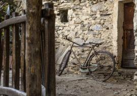 Bike to Balma Boves