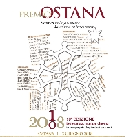Premio Ostana – Scritture in lingua madre