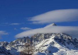 Capodanno in Valle Po con Vesulus