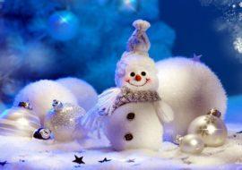 Mercatini di Natale a Revello