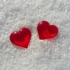 San Valentino 2 x 1