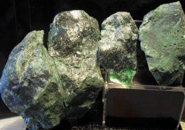 """Presentazione libro di Aldo Molinengo: """"Le pietre di Saluzzo"""""""