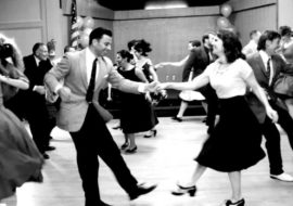 i balli dimenticati