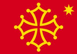 Se trobar d'Oc -incontri in lingua occitana