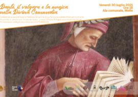 Dante nelle Terres Monviso e Festival Occit'Amo 2021