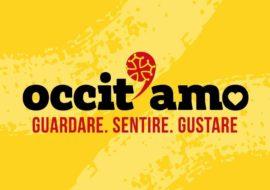Festival Occit'Amo