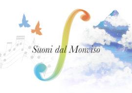 Suoni dal Monviso: Festa della Musica 2021